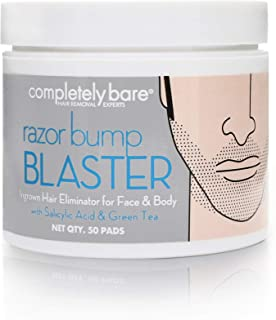 Best razor bump cream walmart Reviews