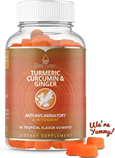 Best honest company gummy vitamins Reviews
