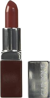 Clinique Clinique Lipstick, Pop Lip Color, 3,9 gr, 03-Cola Pop