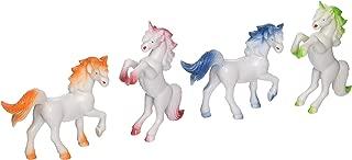 unicorn hard toys