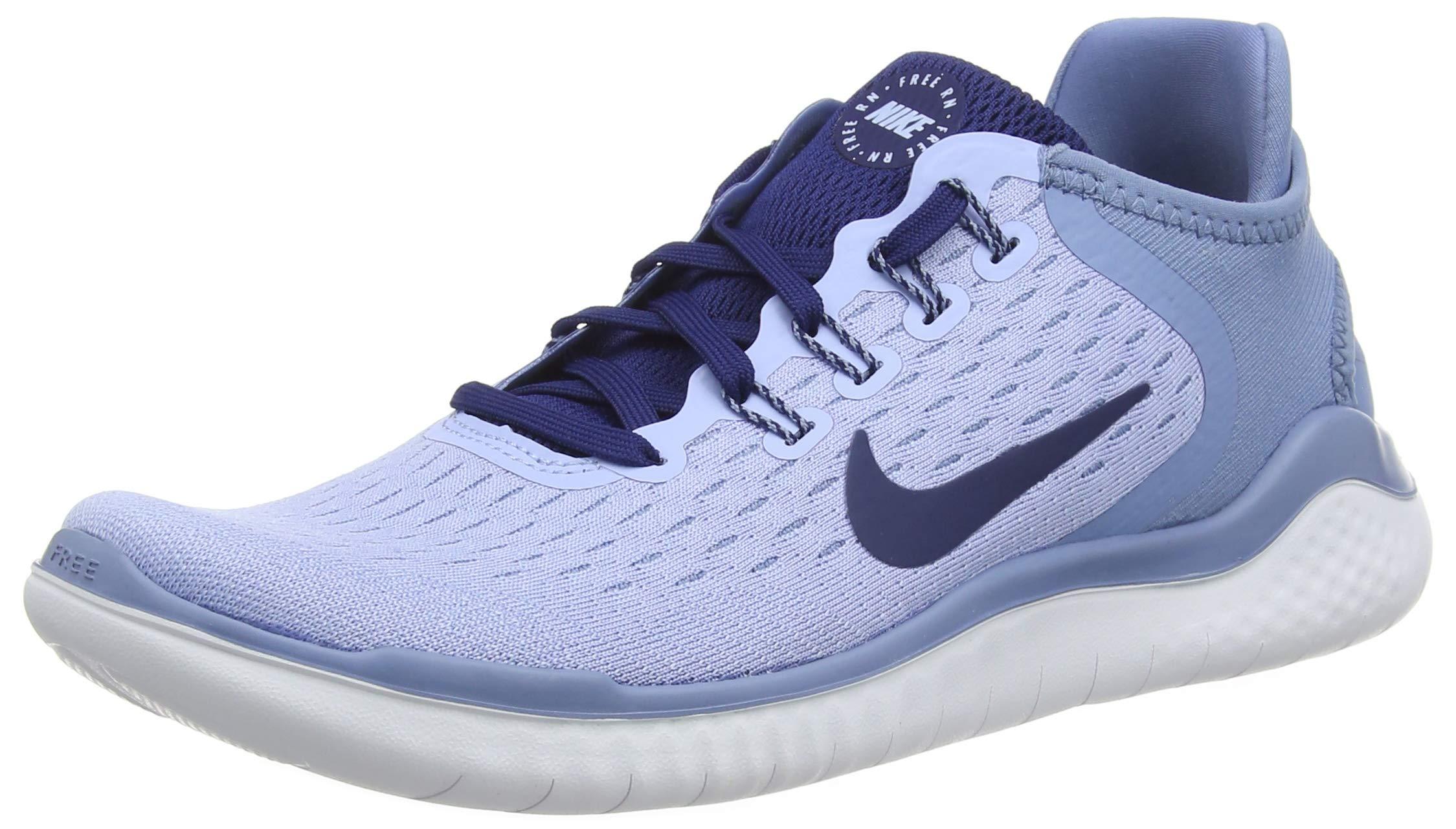 Nike Women's Free Rn Distance 2 Running