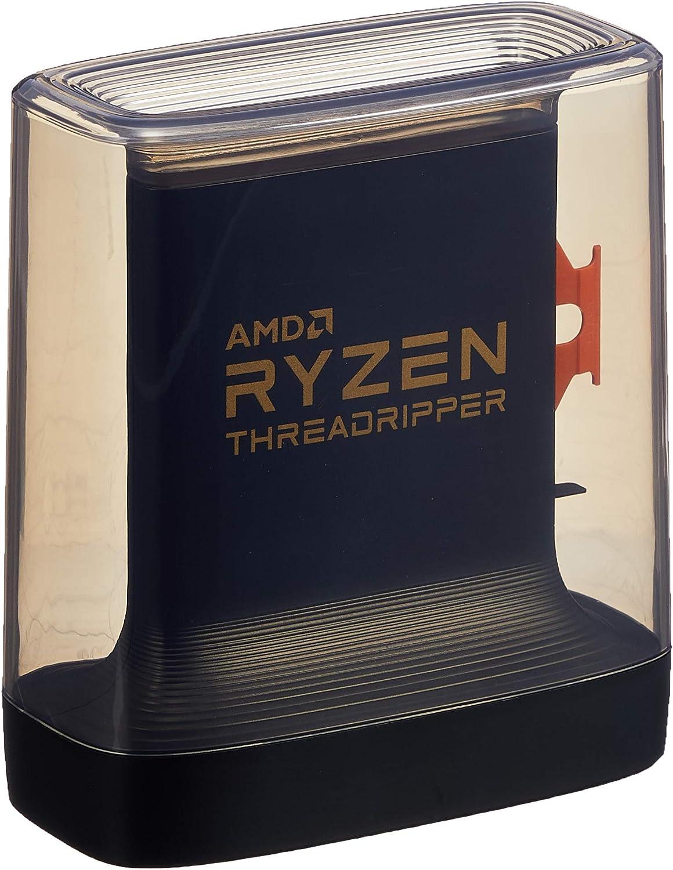 Ryzen Threadripper 3960X