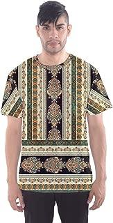 Best navajo pattern shirts Reviews