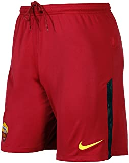Best as roma soccer shorts Reviews