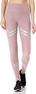 X by Gottex Women's Reflective Legging