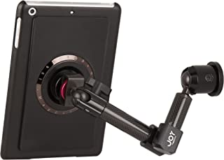The Joy Factory MagConnect Carbon Fiber Wall/Cabinet Mount for iPad mini 1/2/3 (MME204)