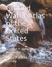 Best washington environmental atlas Reviews