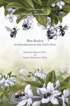 Bee Basics: An Introduction to Our Native Bees