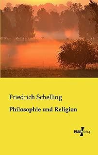 Philosophie und Religion (German Edition)