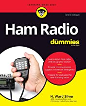 Best amateur radio for beginners Reviews