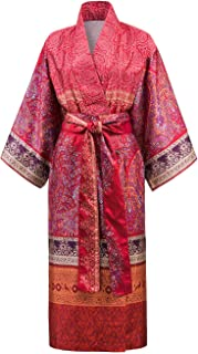 Bassetti Bassetti Kimono | RECANATI R1 Rot - S-M