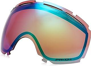 f001778243 Amazon.com  Oakley - Replacement Sunglass Lenses   Sunglasses ...