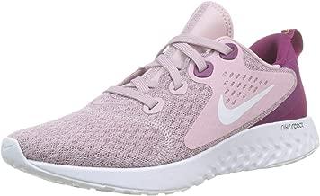 Nike Women's WMNS Legend React Running Shoes