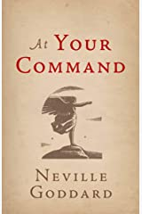 At Your Command (The Neville Collection Book 1) Kindle Edition