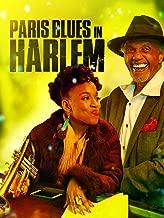 Best paris blues movie Reviews