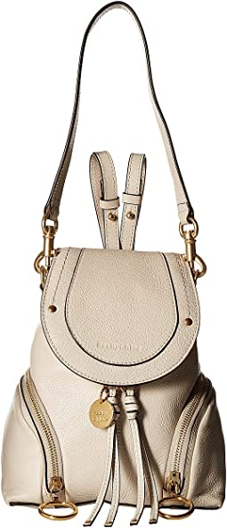 Olga Mini Backpack