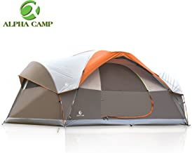 oztrail family dome tent