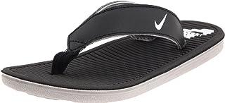 NIKE Zoom Fly SP Fast, Zapatillas de Atletismo Unisex Adulto