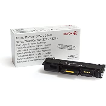 Black, 2-Pack Catch Supplies Compatible Toner Cartridge Replacement for Xerox 106R02722 Xerox WorkCentre 3615DN 3615DNM Phaser 3610DN 3610DNM 3610N 3610YDN
