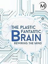 The Plastic Fantastic Brain: Rewiring the Mind