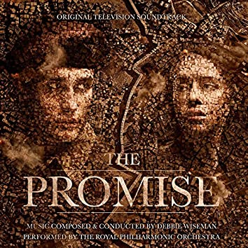 The Promise (Original Soundtrack)
