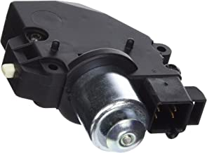 ACDelco 88967140 GM Original Equipment Shift Interlock Solenoid
