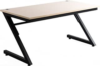writey desk