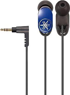 雅马哈 入耳式耳机 EPH-32EPH-32(A) 标准型