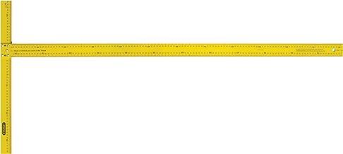 Stanley STHT1-05894 Gipsplaten T Vierkant Metrisch