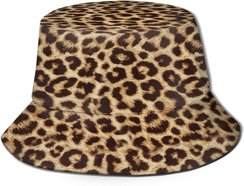Gocerktr Unisex Bucket Hat Summer Fall Travel Fisherman Cap UV Protection Sun Hat for Fishing, Safari, Beach & Boating