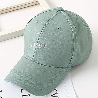3276fbdec9 Amazon.es: Verde - Gorras / Gorras y sombreros: Deportes y aire libre