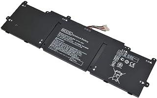 7XINbox C21-X202 7.4V 38Wh 5136mAh batteria laptop Sostituzione per ASUS VivoBook X202 X202E S200 S200E X201 X201E Q200 Q200E S200E-CT209H S200E-CT209H S200E-CT243H S200E-CT198H S200E-CT158H200E