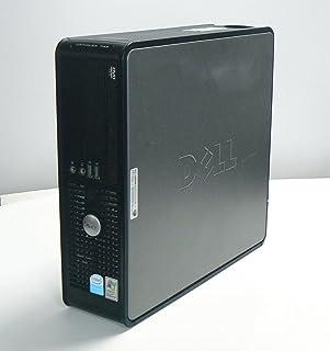 Dell Optiplex 745 (Off Lease) Desktop PC