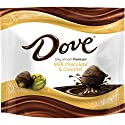 Dove Promises Caramel and Milk Chocolate Candy Bag, 7.61 Oz