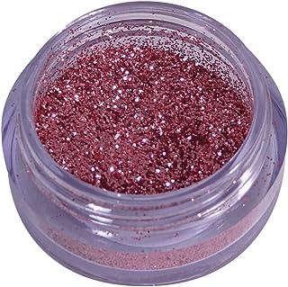 Sprinkles Eye & Body Glitter Double Bubble Sf