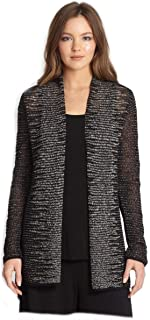 Best eileen fisher sheer knit sweater Reviews