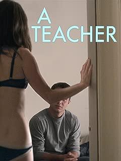 Best my talented teacher Reviews