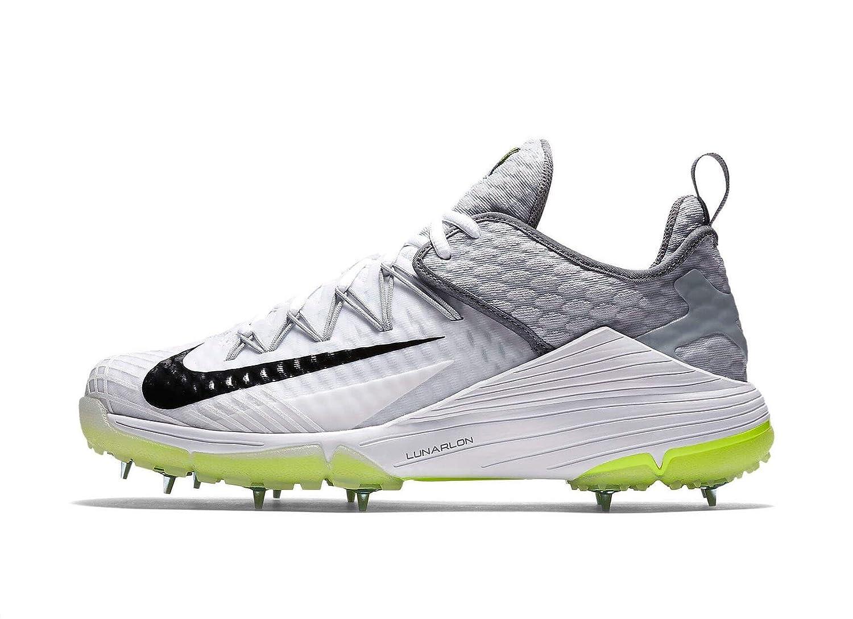 Nike Men's Lunar Audacity Cricket Shoes