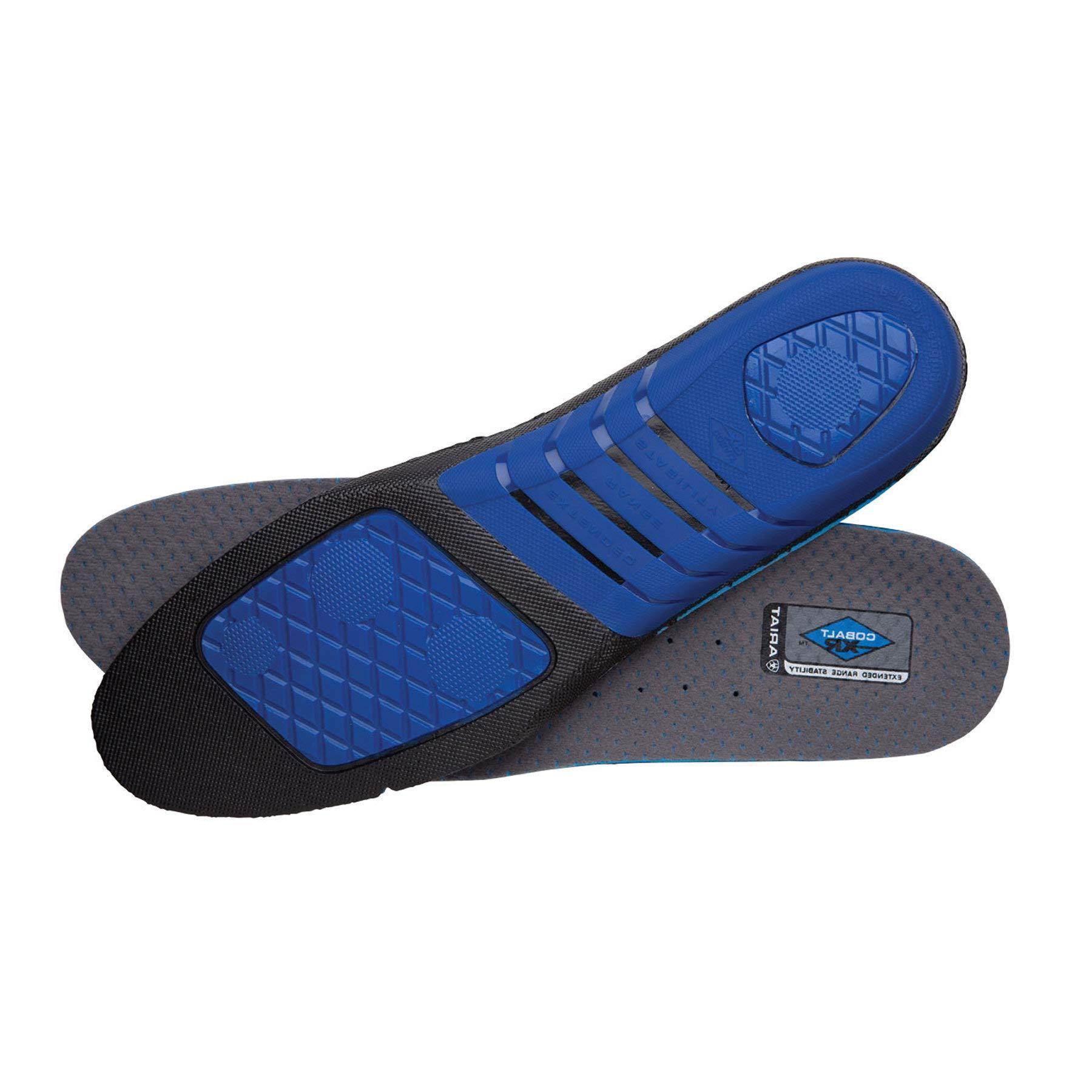 Ariat Unisex Cobalt Replacement Footbeds