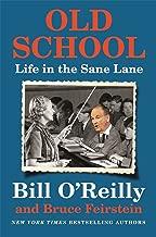 bill o reilly childhood