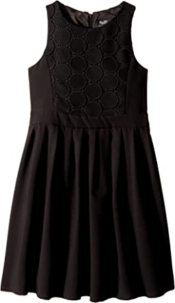 Bardot Junior Miami Dress (Big Kids)