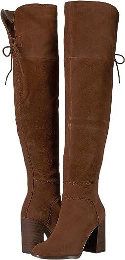 Novela Knee Boot