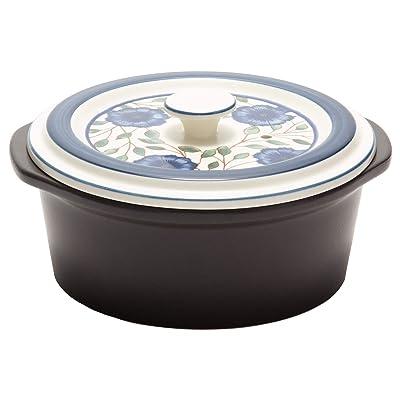 土鍋は洗うのが面倒?簡単なお手入れ方法とおすすめ商品