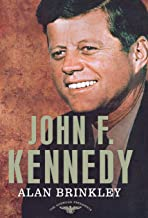 Best american president john f kennedy biography Reviews