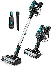 Cordless Vacuum Cleaner Lightweight N5
