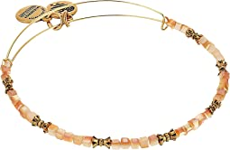 Alex and Ani - Celestial Honey Bangle