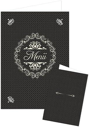 Aujourdhui Noir Mini Countryman All4/ matelass/é imperm/éable Coffre Premier Products Notts