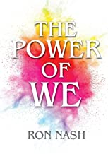 The Power of We: Creating Positive and Collaborative Classroom Communities (1)