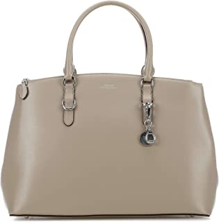 Ralph Lauren Handbag for Women- Tan