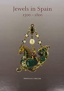priscilla jewelry